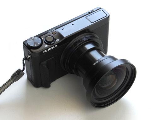 DSCF0064-20160508s.jpg