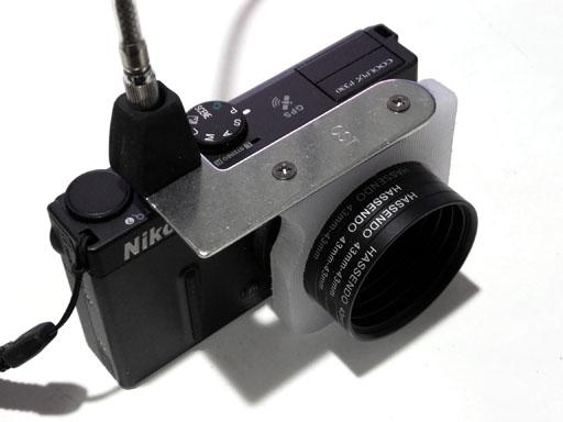 DSCF0646-20140103.jpg