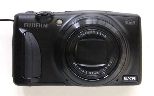 DSCF0708-20141210.jpg