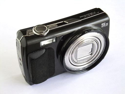 DSCF0810-20120809.jpg