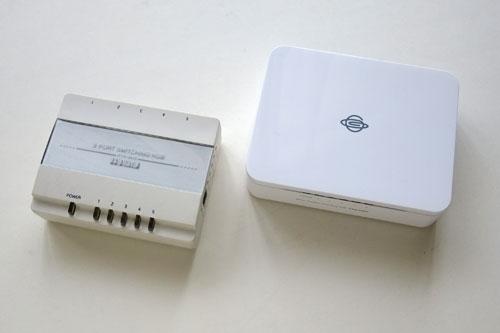 DSCF2456-20110411.jpg