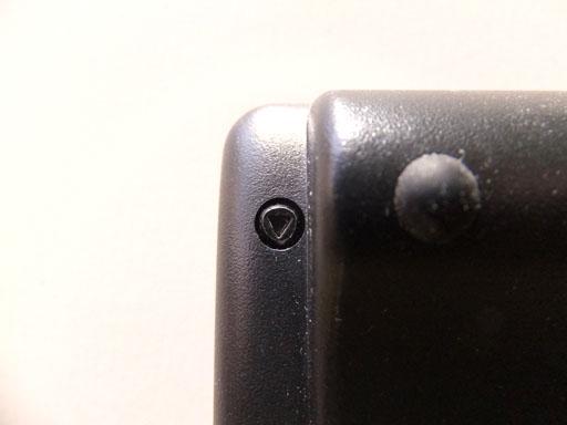 DSCF3305-20120108.jpg