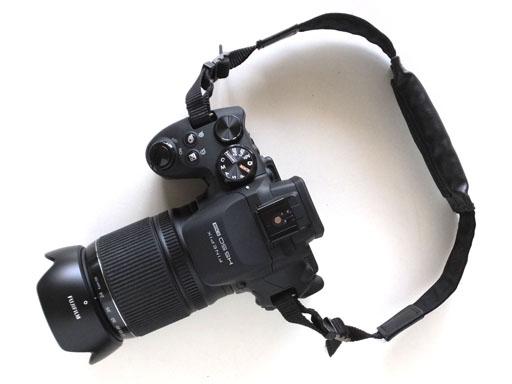 DSCF3530-20140307.jpg