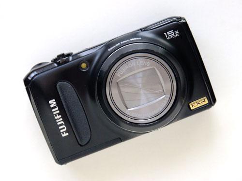 DSCF3552-20110518.jpg