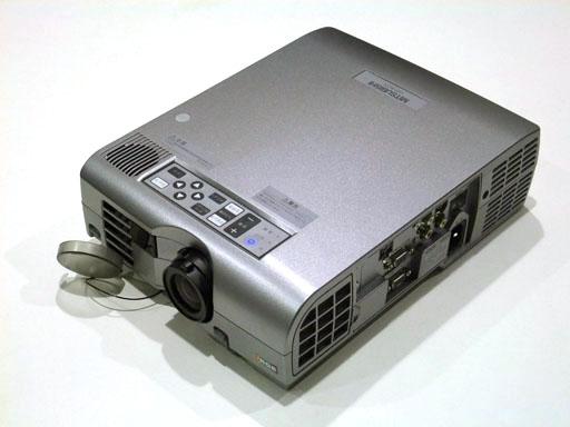 DSCF4021-20120207a.jpg