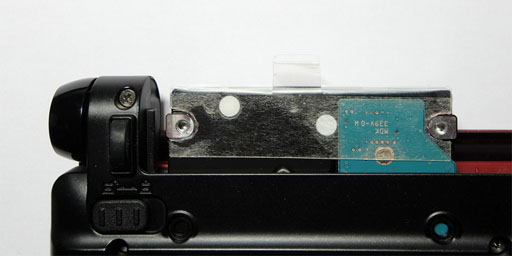 DSCF4433-20160621s.jpg