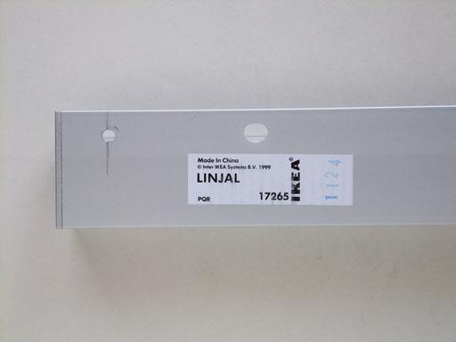 DSCF4915-20120329.jpg
