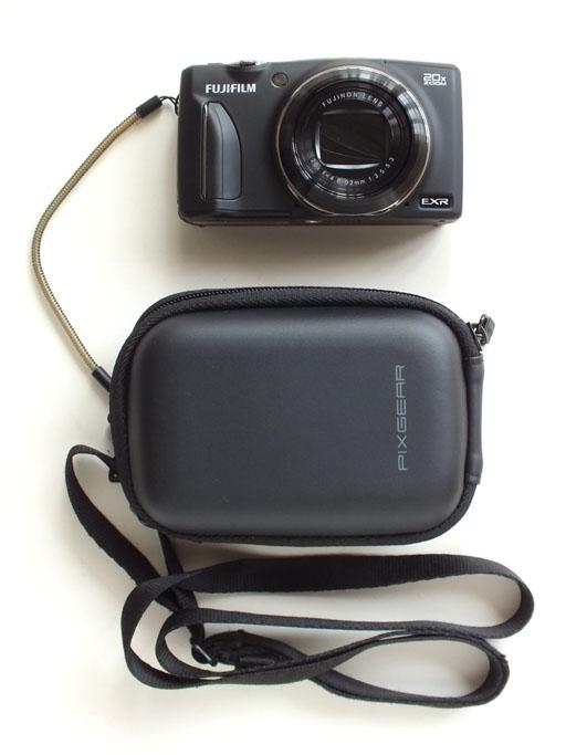 DSCF6543-20130913.jpg