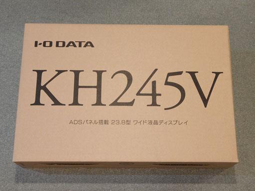 DSCF7745-20171006s.jpg