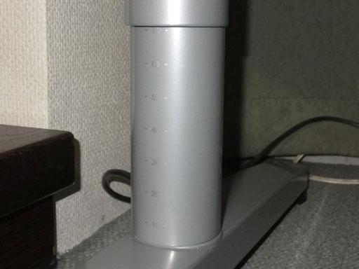DSCF8395-20140616.jpg