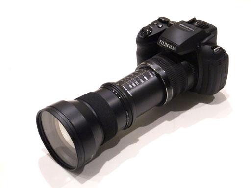 DSCF8725-20120831.jpg