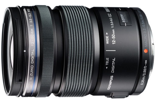 ED12-50mm-b.jpg