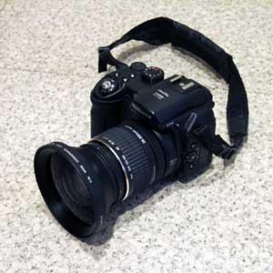 FP-S9000wcon.jpg