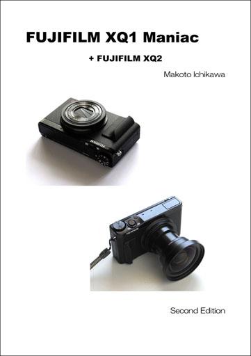 FUJIFILM_XQ1-maniac-s.jpg
