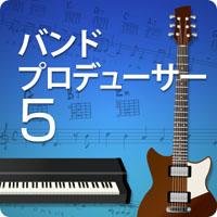 kawai-bp5s.jpg