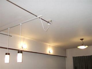 ld-lighting1.jpg