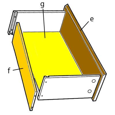 malm-drawer-1.jpg