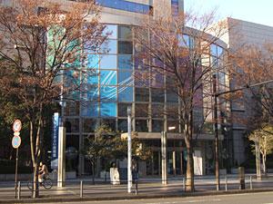minatomirai-museum.jpg