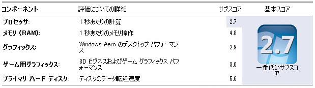 newindex-350.jpg