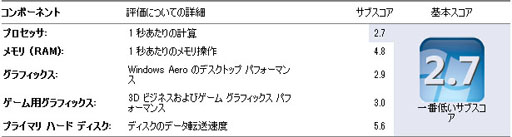 ssd-bf-s.jpg