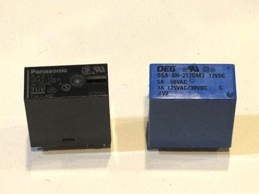DSCF0908-20131010.jpg