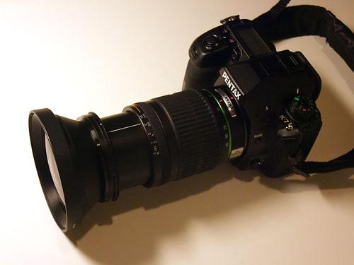 DSCF2555.jpg