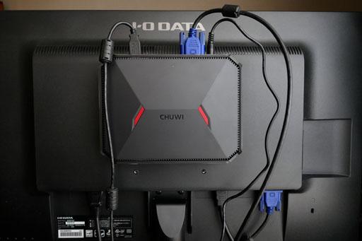 P1040002-20190216s.jpg