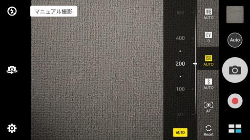 Screenshot_20170128-073929.jpg