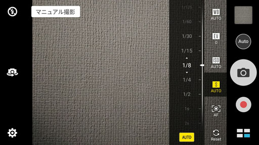 Screenshot_20170128-073937.jpg