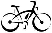 bike-icon.jpg