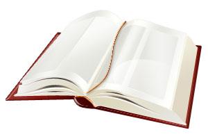book-image1.jpg