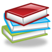 books-icon.jpg