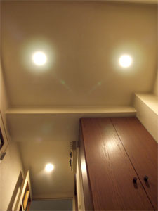 hall-lighting-n.jpg