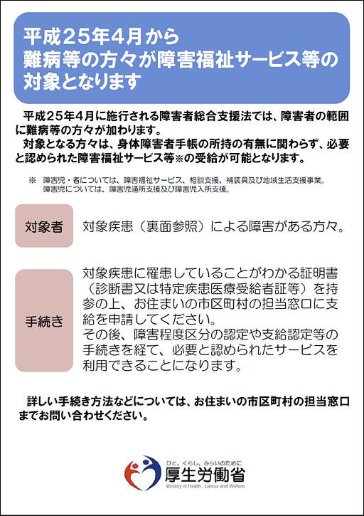 nanbyo2013.jpg