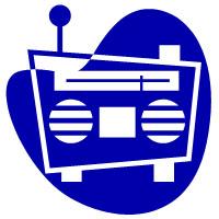 radio-icon1.jpg