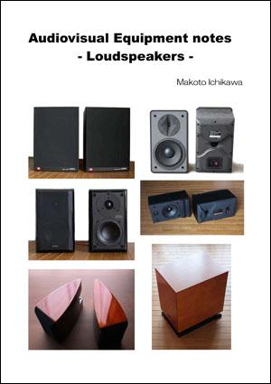 speakers-notes-1.jpg